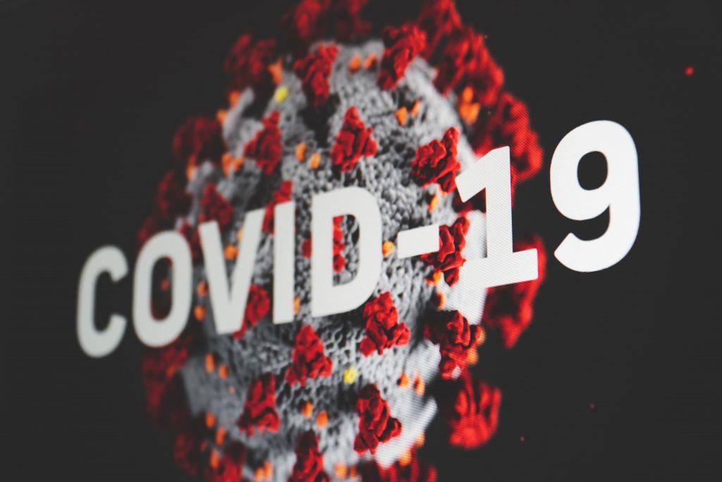 Notula Diskusi Daring;  Memahami Fatwa dan Ijtihad Ulama Terhadap Covid-19