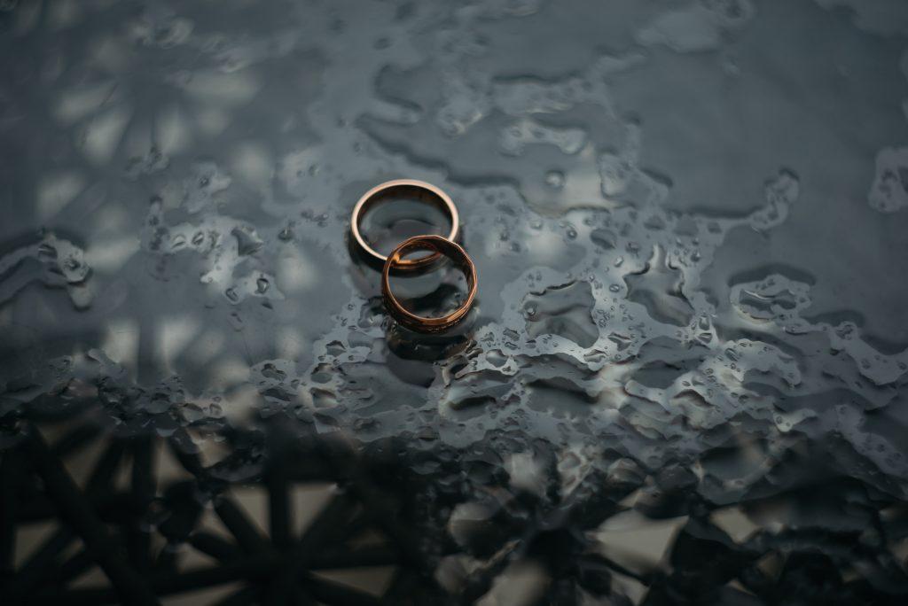 Pernikahan Dalam Perspektif Muslimah