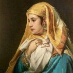 Fatimah al-Fihri; Pendiri Universitas Pertama di Dunia