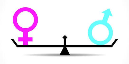 Makna Adil di dalam Konsep Gender