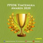 GUIDELINES PPIDK Timtengka Awards 2020