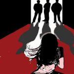 Akar Kekerasan Seksual terhadap Perempuan Perspektif Al Quran
