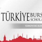 TurkiyeBurslcholarshipTurkiye Burslari Scholarship 20212021