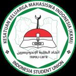 Logo KKMI