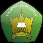 Logo Darul Archam