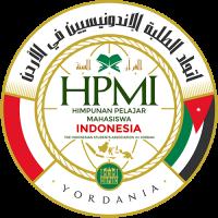 HPMI Yordania
