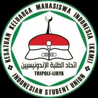 KKM Libya