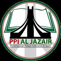 PPI Aljazair