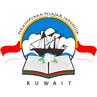PPI Kuwait