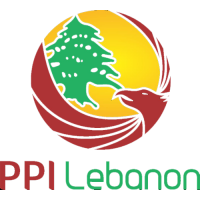 PPI Lebanon