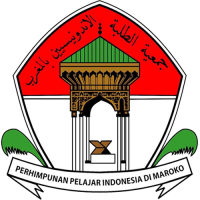 PPI Maroko