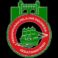 PPI Oman