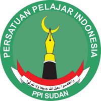 PPI Sudan