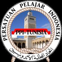 PPI Tunisia