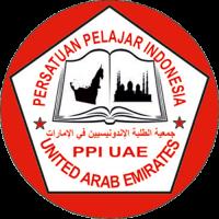PPI UAE