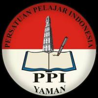 PPI Yaman